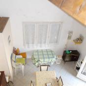 Notre Dame de Monts, House / Villa 3 rooms, 45 m2