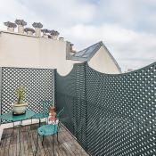 Paris 13ème, Apartamento 2 assoalhadas, 40,5 m2