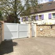 Vente de prestige maison / villa Bouleurs 666000€ - Photo 2