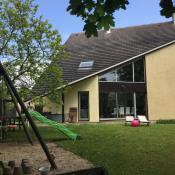 Montmorency, Demeure 7 pièces, 180 m2