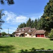 Paray le Monial, Maison / Villa 8 pièces, 200 m2