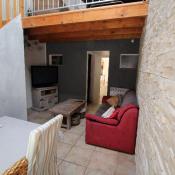 Bollène, Villa 3 pièces, 81 m2