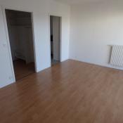 vente Appartement 1 pièce Maisons-Alfort