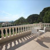 Deluxe sale house / villa Frejus 624000€ - Picture 4