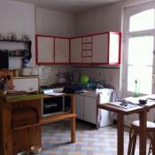 vente Maison / Villa 4 pièces Aveluy