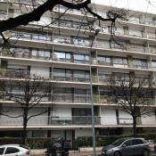 Montreuil, Studio, 28 m2