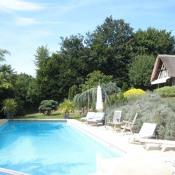 Deauville, Maison / Villa 7 pièces, 260 m2