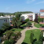 vente Appartement 2 pièces Clermont l'Hérault