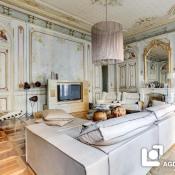 Grenoble, Duplex 8 pièces, 302,33 m2