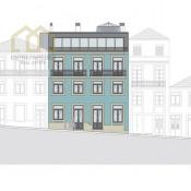 Porto, Studio, 38 m2
