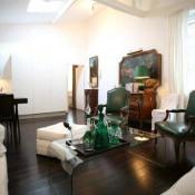 Paris 8ème, Appartement 2 pièces, 45 m2