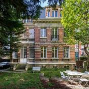 Asnières sur Seine, дом 10 комнаты, 390 m2