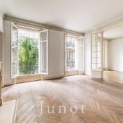 vente Appartement 5 pièces Paris 9ème