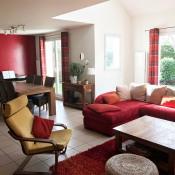 Gif sur Yvette, дом 7 комнаты, 145 m2