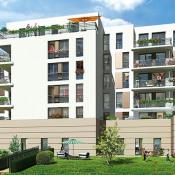 vente Appartement 2 pièces Maisons-Alfort