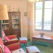 Nice, Appartement 3 pièces, 42,2 m2