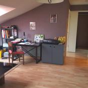 Lille, Appartamento 3 stanze , 50 m2