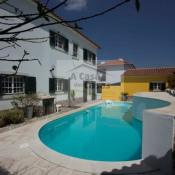 Mafra, Villa 3 pièces, 161 m2