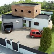 Maison 5 pièces + Terrain Lavaur