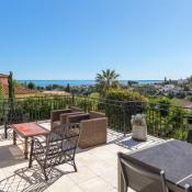 Antibes, Villa 5 pièces, 220 m2