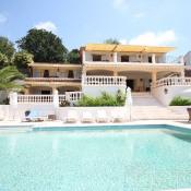 Vente de prestige maison / villa Saint Paul De Vence