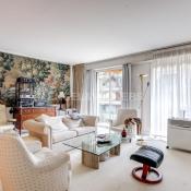 Boulogne Billancourt, квартирa 3 комнаты, 83 m2