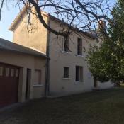 vente Maison / Villa 4 pièces La Celle