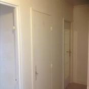 Maisons Laffitte, Wohnung 3 Zimmer, 60 m2