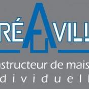 Terrain 702 m² Escolives-Sainte-Camille (89290)