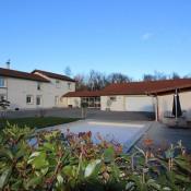 vente Maison / Villa 4 pièces Bourgoin Jallieu