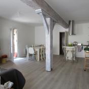 vente Maison / Villa 4 pièces Lavernose Lacasse