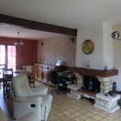 Vente maison / villa Achères