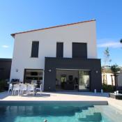 Castelnau le Lez, vivenda de luxo 5 assoalhadas, 120 m2