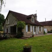 vente Maison / Villa 5 pièces Alencon