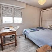vente Appartement 3 pièces Saint-Herblain