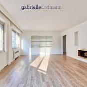 Paris 7ème, Appartement 2 pièces, 68 m2