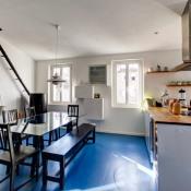 Marseille 6ème, Wohnung 3 Zimmer, 77 m2