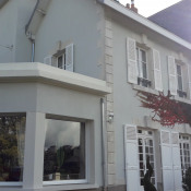 Condat sur Vienne, Proprietà 15 stanze , 310 m2