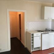 location Appartement 1 pièce Boulogne Billancourt