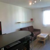 Echirolles, Studio, 19 m2