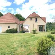 Artiguelouve, Villa 5 pièces, 117 m2