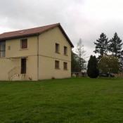 vente Maison / Villa 4 pièces Trezioux