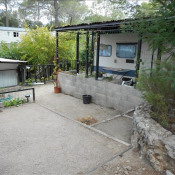 Vente terrain Frejus 72 000€ - Photo 10