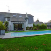 Vente de prestige maison / villa Auberville