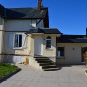 Dives sur Mer, Maison / Villa 5 pièces, 100 m2