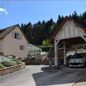 Vente maison / villa Honfleur
