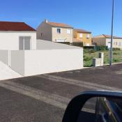 Maison 4 pièces + Terrain Florensac