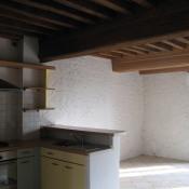 Saint Vallier, Villa 4 pièces, 85 m2