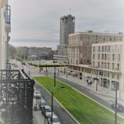 Le Havre, квартирa 2 комнаты, 43 m2