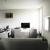 Nantes, Studio, 33,92 m2
